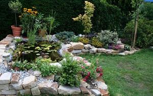 Garten vom Profi gestalten lassen | Garten-Ratgeber.net | Garten ...