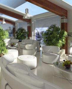 k nstliche beleuchtung f r pflanzen garten garten tipps f r hobbyg rtner. Black Bedroom Furniture Sets. Home Design Ideas