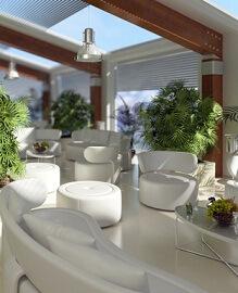 pflanzen f r den wintergarten garten garten tipps f r hobbyg rtner. Black Bedroom Furniture Sets. Home Design Ideas
