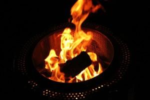 fire-280779_1280
